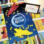 Over the moon, il film per chi è capace di sognare in grande